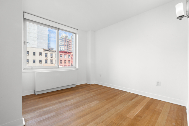1 Bedroom, East Village Rental in NYC for $5,225 - Photo 2