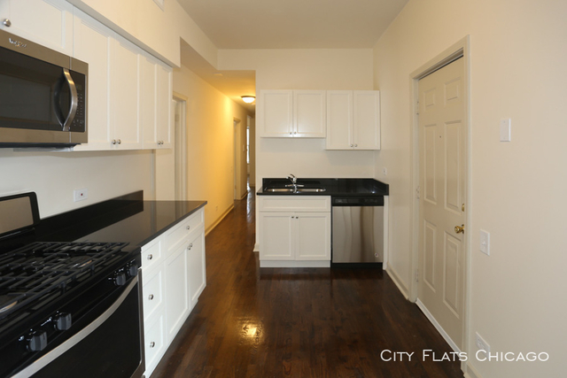 2 Bedrooms, Sheridan Park Rental in Chicago, IL for $1,749 - Photo 2