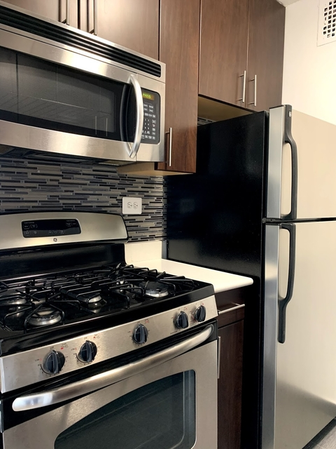 2 Bedrooms, Rose Hill Rental in NYC for $4,795 - Photo 1