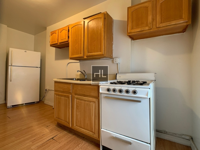 2 Bedrooms, Bay Ridge Rental in NYC for $2,300 - Photo 2