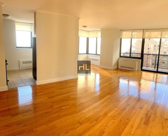 2 Bedrooms, Theater District Rental in NYC for $4,910 - Photo 1