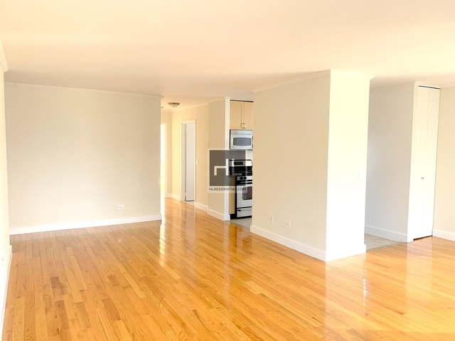 2 Bedrooms, Theater District Rental in NYC for $4,910 - Photo 2