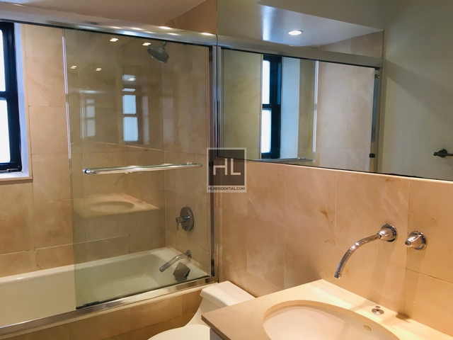 1 Bedroom, Hell's Kitchen Rental in NYC for $2,888 - Photo 2