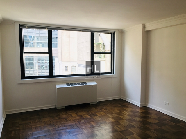 1 Bedroom, Hell's Kitchen Rental in NYC for $2,888 - Photo 1
