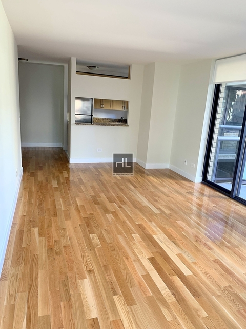 1 Bedroom, Theater District Rental in NYC for $3,021 - Photo 2