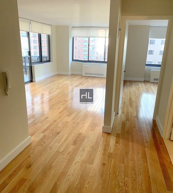 1 Bedroom, Theater District Rental in NYC for $3,021 - Photo 1