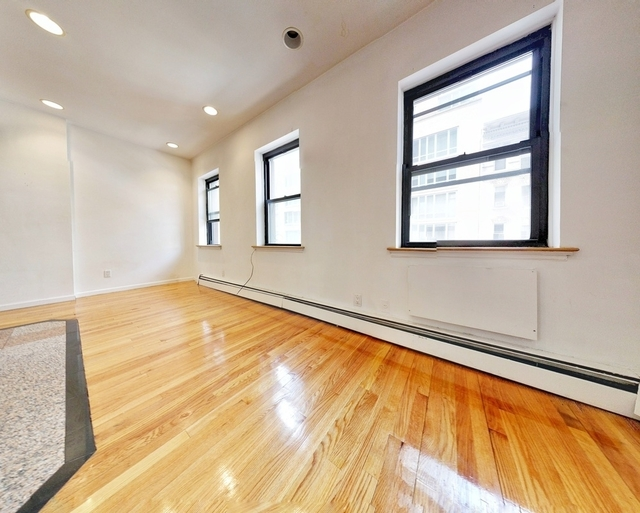 Studio, Midtown East Rental in NYC for $1,750 - Photo 1