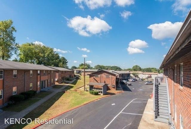 2 Bedrooms, Southwest Atlanta Rental in Atlanta, GA for $751 - Photo 2