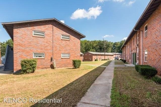 2 Bedrooms, Southwest Atlanta Rental in Atlanta, GA for $751 - Photo 1