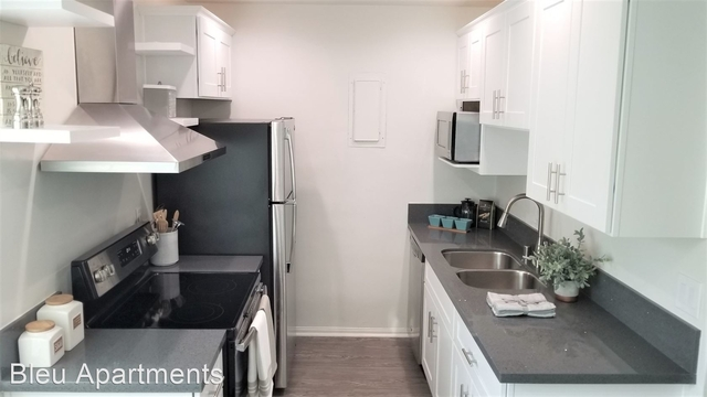1 Bedroom, Central Hollywood Rental in Los Angeles, CA for $2,125 - Photo 1