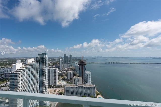 3 Bedrooms, Media and Entertainment District Rental in Miami, FL for $5,250 - Photo 2