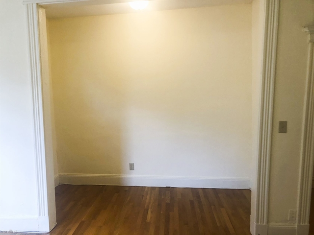 3 Bedrooms, West Fens Rental in Boston, MA for $4,700 - Photo 2