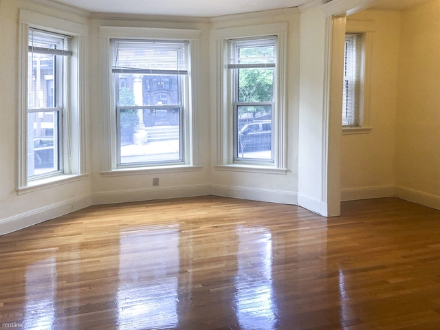 3 Bedrooms, West Fens Rental in Boston, MA for $4,700 - Photo 1