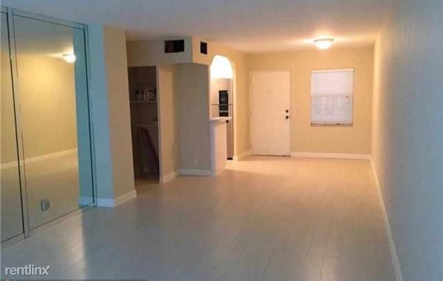 1 Bedroom, Coral Ridge Rental in Miami, FL for $1,750 - Photo 1