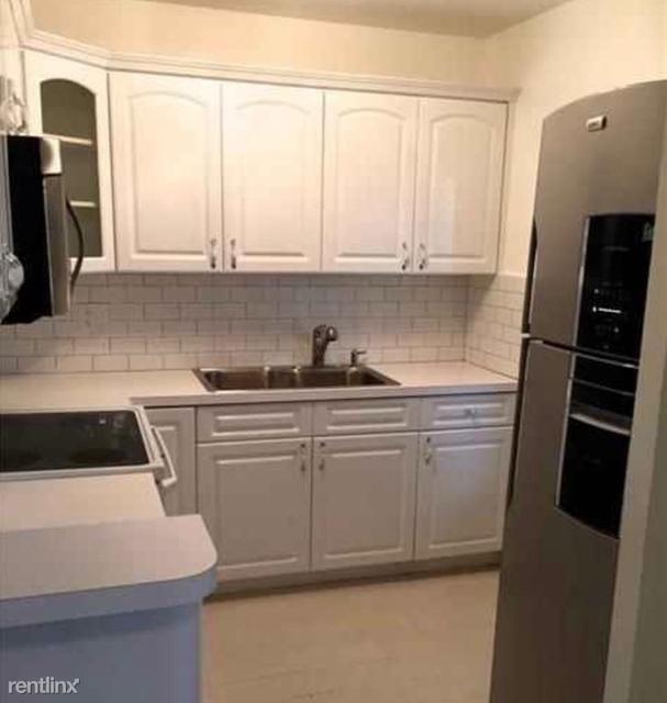 1 Bedroom, Coral Ridge Rental in Miami, FL for $1,750 - Photo 2