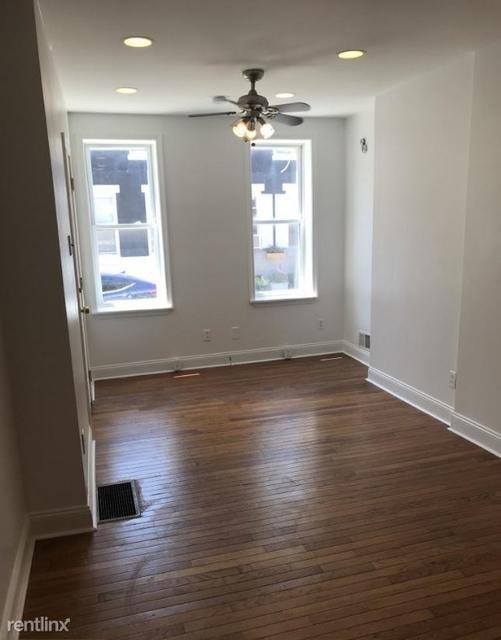 1 Bedroom, South Philadelphia West Rental in Philadelphia, PA for $1,100 - Photo 2