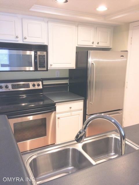 1 Bedroom, East Chastain Park Rental in Atlanta, GA for $1,295 - Photo 2