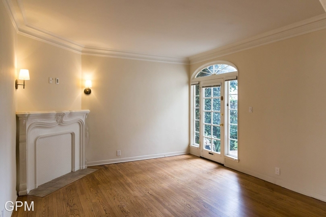 2 Bedrooms, Hollywood Hills West Rental in Los Angeles, CA for $2,500 - Photo 2