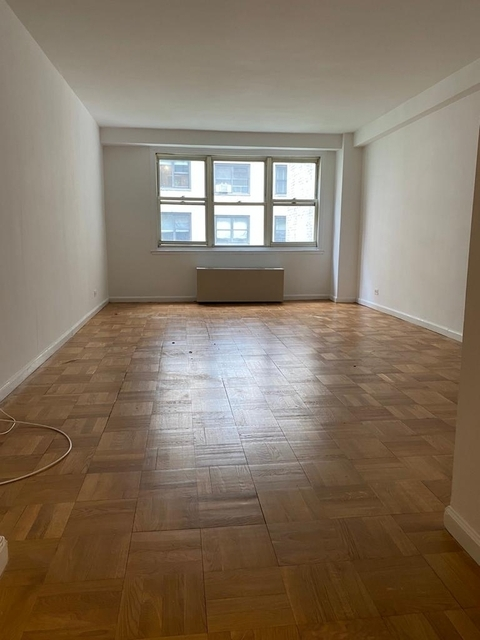 Studio, Yorkville Rental in NYC for $2,850 - Photo 1