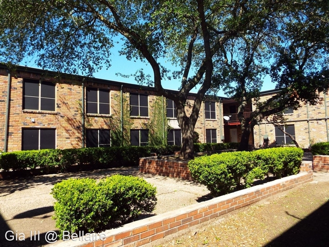 1 Bedroom, Gulfton Rental in Houston for $649 - Photo 1