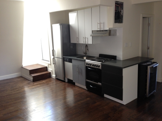 2 Bedrooms, Fort Greene Rental in NYC for $2,850 - Photo 1