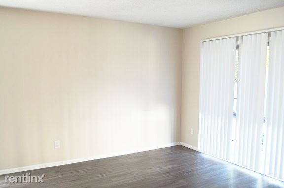 1 Bedroom, Playhouse District Rental in Los Angeles, CA for $1,700 - Photo 1