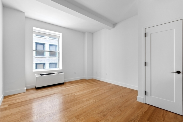 Studio, Financial District Rental in NYC for $2,855 - Photo 2