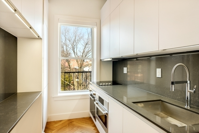 1 Bedroom, South Slope Rental in NYC for $2,875 - Photo 2