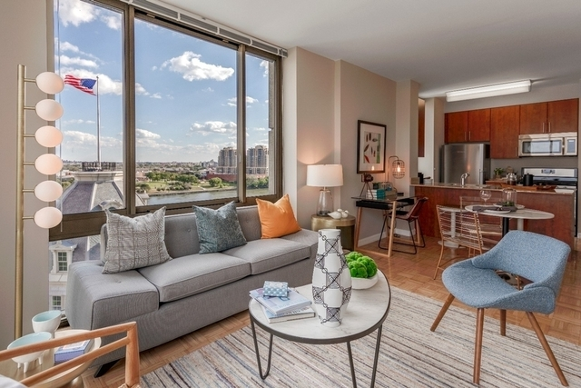 1 Bedroom, Roosevelt Island Rental in NYC for $2,897 - Photo 1
