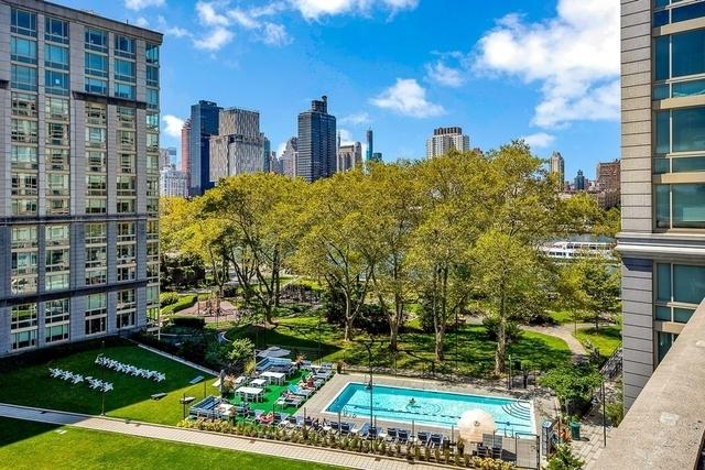 Studio, Roosevelt Island Rental in NYC for $2,899 - Photo 1