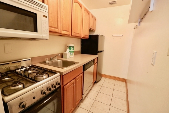 1 Bedroom, Lincoln Square Rental in NYC for $2,700 - Photo 2