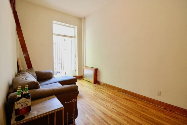 1 Bedroom, Lincoln Square Rental in NYC for $2,700 - Photo 1