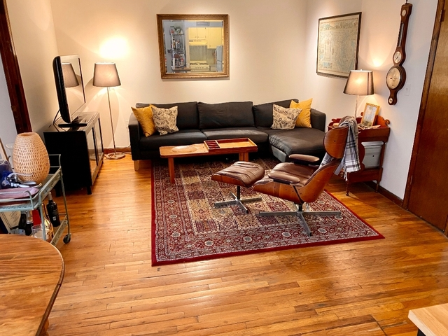 1 Bedroom, Upper West Side Rental in NYC for $2,750 - Photo 1