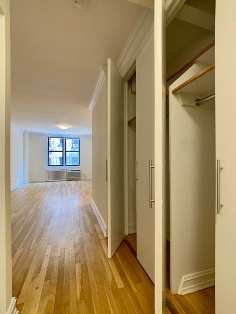 1 Bedroom, West Village Rental in NYC for $3,346 - Photo 1