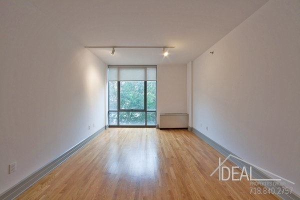 1 Bedroom, Cobble Hill Rental in NYC for $3,387 - Photo 1
