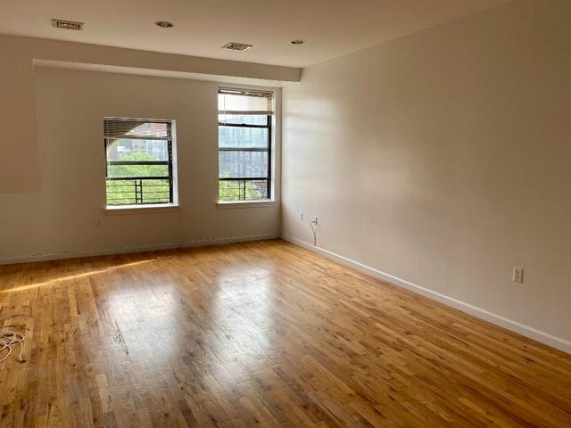 1 Bedroom, Central Harlem Rental in NYC for $1,925 - Photo 2