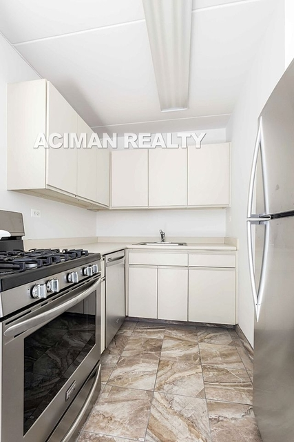 2 Bedrooms, Central Harlem Rental in NYC for $3,695 - Photo 1
