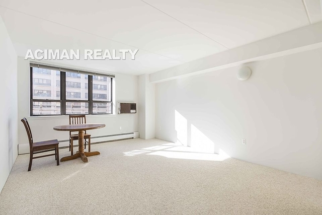 2 Bedrooms, Central Harlem Rental in NYC for $3,695 - Photo 2