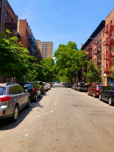 3 Bedrooms, Alphabet City Rental in NYC for $2,595 - Photo 1