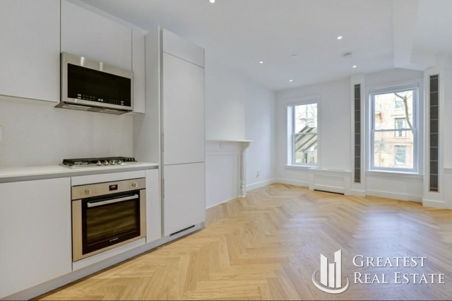 2 Bedrooms, Clinton Hill Rental in NYC for $3,650 - Photo 2