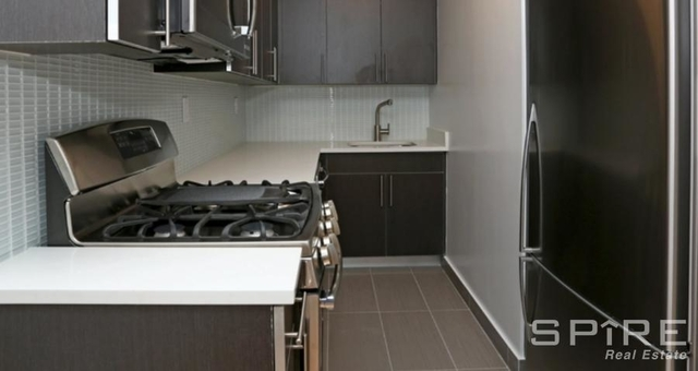 Studio, Hell's Kitchen Rental in NYC for $2,571 - Photo 1