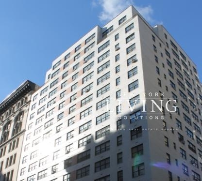 Studio, Flatiron District Rental in NYC for $3,231 - Photo 1