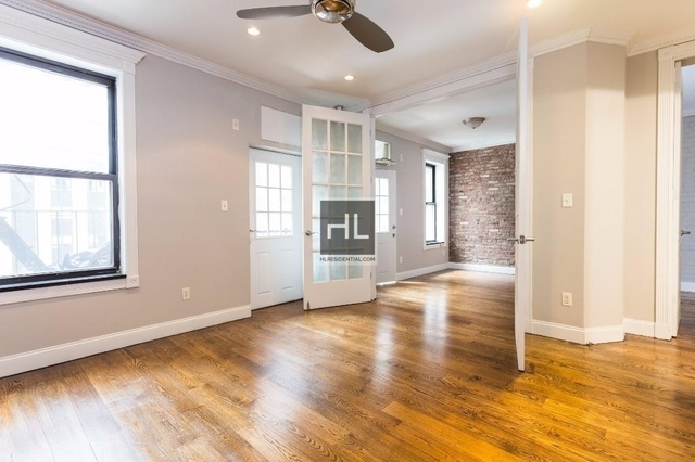 3 Bedrooms, Gramercy Park Rental in NYC for $5,165 - Photo 1