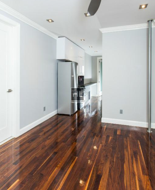 2 Bedrooms, Manhattanville Rental in NYC for $2,795 - Photo 1