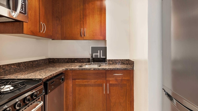Studio, Lincoln Square Rental in NYC for $2,269 - Photo 2