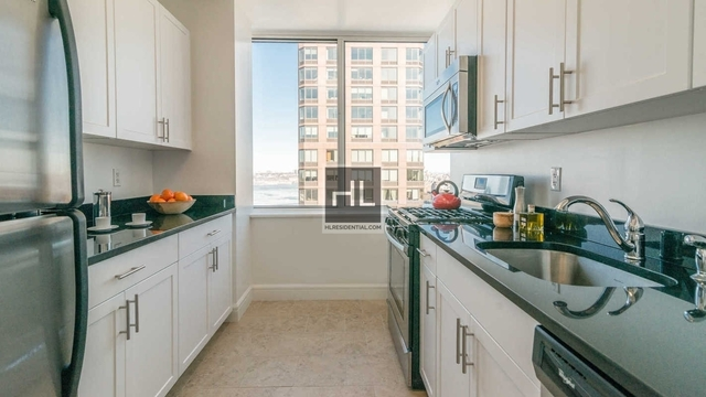 1 Bedroom, Lincoln Square Rental in NYC for $4,984 - Photo 2