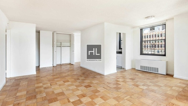 1 Bedroom, Murray Hill Rental in NYC for $5,022 - Photo 2