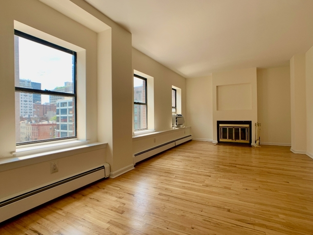 1 Bedroom, East Village Rental in NYC for $4,595 - Photo 1