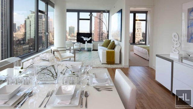1 Bedroom, Chelsea Rental in NYC for $5,672 - Photo 1