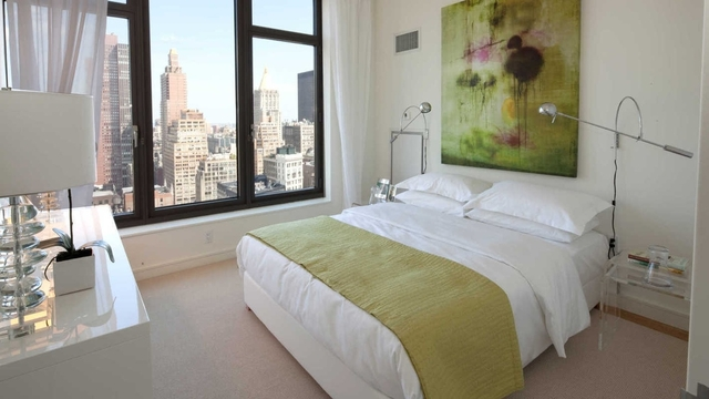 1 Bedroom, Chelsea Rental in NYC for $5,672 - Photo 2